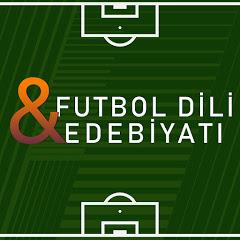 Futbol Dili ve Edebiyatı