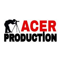 ACER PRODUCTİON