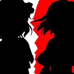 【YNDSYM】吸血鬼正邪