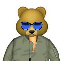 حسن الدب