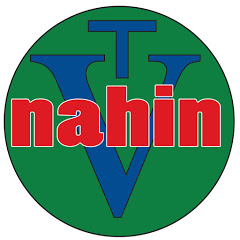 nahin tv
