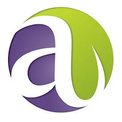 Aromahead Institute