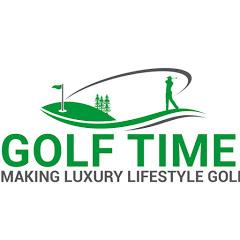 골프타임 Golftime