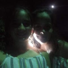 Bisera i Ana