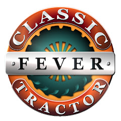 Classic Tractor Fever Tv