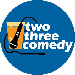 二三喜劇Two Three Comedy