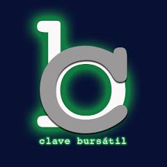 Clave Bursátil