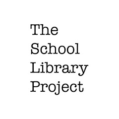 The School Library Project