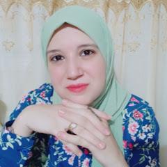 قناة يوميات ام البنات
