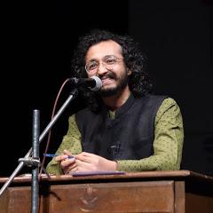 RJ Vashishth