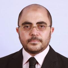 Ahmed F. Elnokrashy