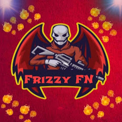 Frizzy FN