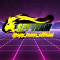Team SPY