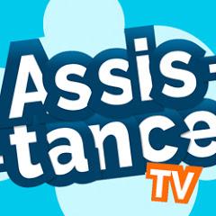 AssistanceTV