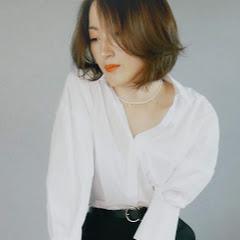 April Han Fit&Fashion