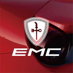 Empire Motor Club