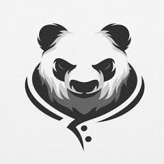 MIJO PANDA