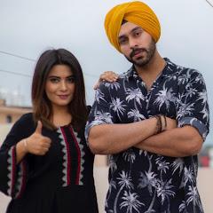 Sahib & Teena Vlogs