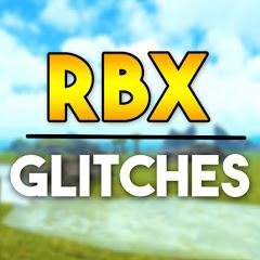 RBX Glitches