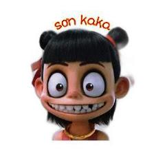 Sơn Kaka