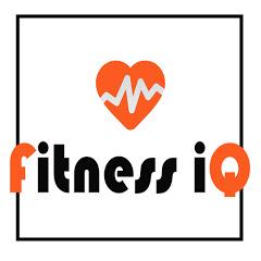 Fitness iQ