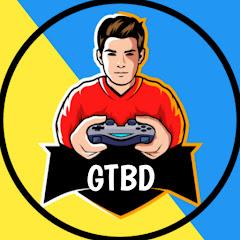 Gaming Team BD