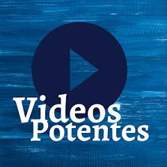 Como Crear Videos Potentes