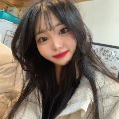 소녀정인__운동로그