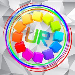 Username Rainbows