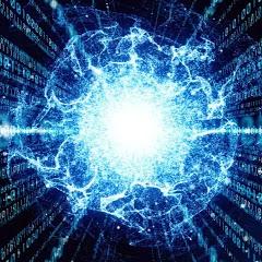 Quantum Tech Gadgets