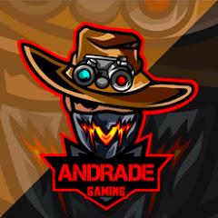 Andrade10YT