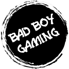 Bad Boy Gaming