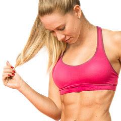 BODY IP #getthecurve Fitness für Frauen