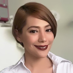Nina Rayos TV