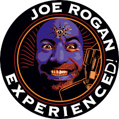 Joe Rogan Experienced