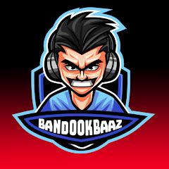 BandooKBaaZ Gaming
