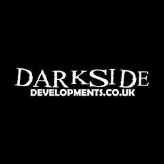 Darkside Developments