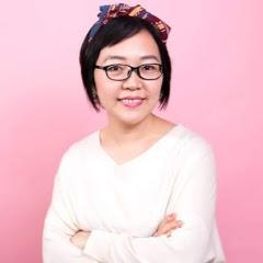 Qistin Wong TV