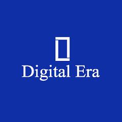 Digital Era