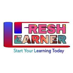 Fresh Learner