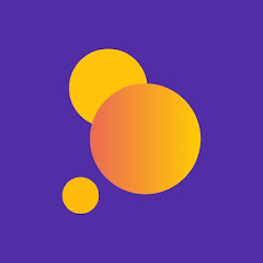 Monabey – P2P Обмен криптовалют