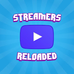 Streamers Reloaded