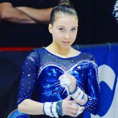 Aury Gymnastics