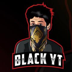 BLACK YT