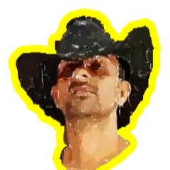 Faisal Raja Magician