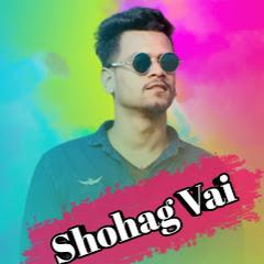 Shohag Vai Official