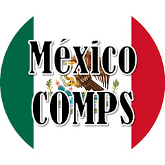 México COMPS