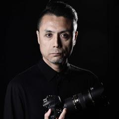 Takanori Yazawa矢沢隆則