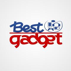 BEST GADGET