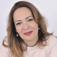 Escola da Comunicação por Ana Lúcia Spina